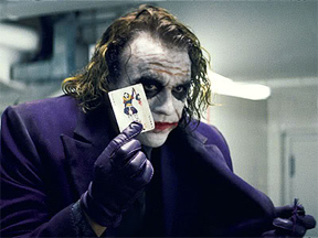 joker-sociopath-dark-knight.2