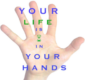 your-life-is-in-your-hands-copy