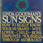 linda-goodmans-sun-signs