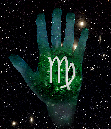 Palmistry Archives - Mark Seltman's Real Palmistry BlogMark